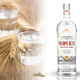 Soplica Vodka - szlachetna wodka